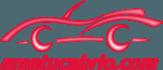 Amatucabrio empresa colaboradora del AudiSport-Ibérica Club