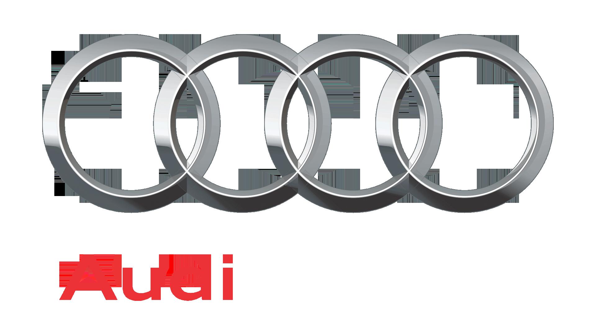 Audi España colaborador principal del AudiSport-Ibérica Club