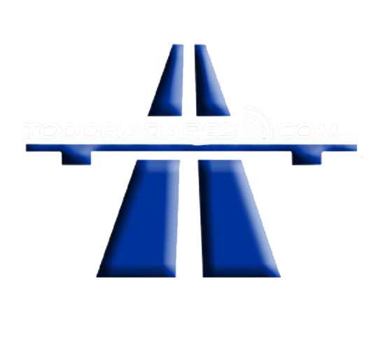 Todoradares empresa colaboradora del AudiSport-Ibérica Club