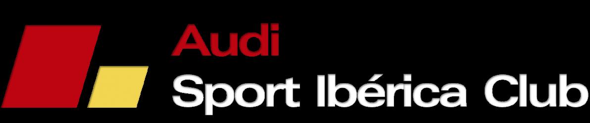 AudiSport-Ibérica