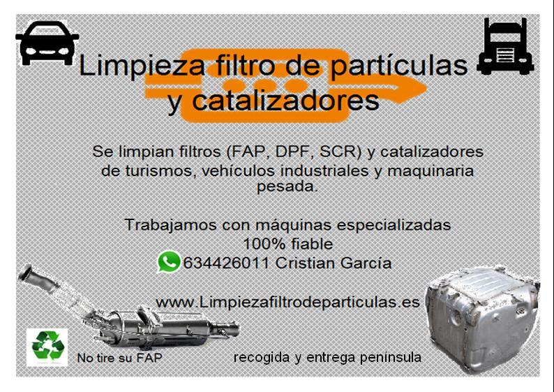 CGMSpain empresa colaboradora del AudiSport-Ibérica Club