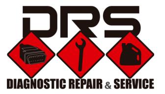 Taller mecánico DRS Motor diagnosis