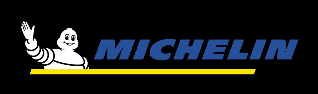 Michelin - Partner oficial AudiSport-Ibérica Club